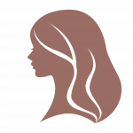 Woman_sihouette1